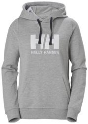 Bluza damska HELLY HANSEN HH LOGO HOODIE 33978 950