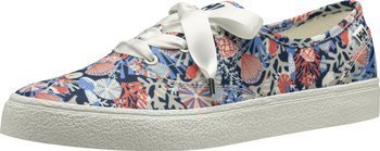 Buty damskie HELLY HANSEN WILLOW LACE 11693 354