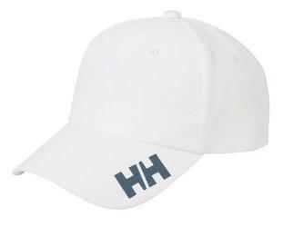 Czapka żeglarska HELLY HANSEN CREW CAP 67160 001