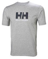 Koszulka męska HELLY HANSEN HH LOGO T-SHIRT 33979 950