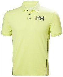 Koszulka męska HELLY HANSEN HP RACING POLO 34172 379