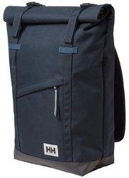 Plecak HELLY HANSEN STOCKHOLM 67187 NAVY 29 L
