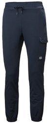 Spodnie damskie HELLY HANSEN CAMPFIRE PANT 62871 597