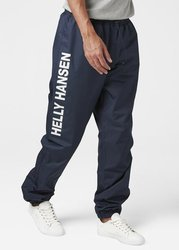 Spodnie męskie HELLY HANSEN ERVIK RAIN PANT 53425