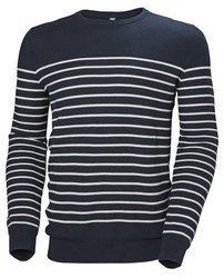 Sweter męski HELLY HANSEN SKAGEN 34055 597