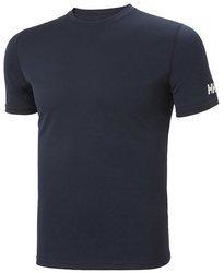 T-shirt męski HELLY HANSEN HH TECH 48363 597