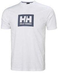 T-shirt męski HELLY HANSEN TOKYO 53285 001