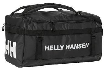 Torba HELLY HANSEN 67167 990 CLASSIC DUFFEL BAG S