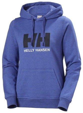 Bluza HELLY HANSEN W HH LOGO HOODIE 33978 514