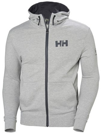 Bluza męska HP ATLANTIC FZ HOODIE 34061 949