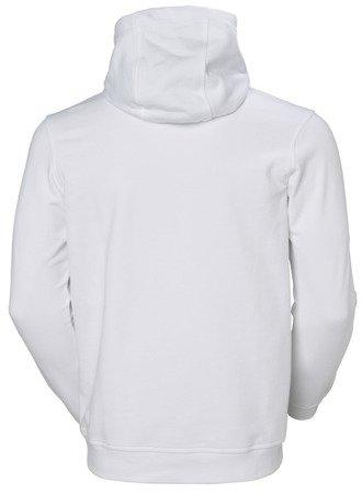Bluza męska z kapturem TOKYO HOODIE 53289 001