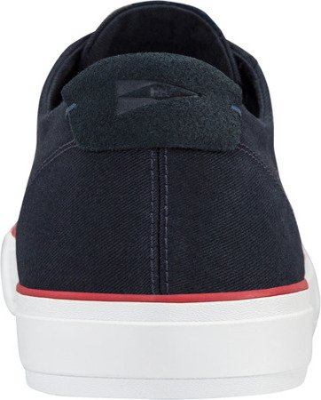 Buty HELLY HANSEN SALT FLAG F-1 11301 597 NAVY
