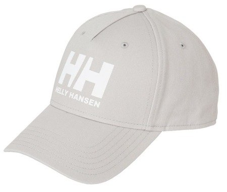 Czapka HELLY HANSEN HH BALL CAP 67434 853