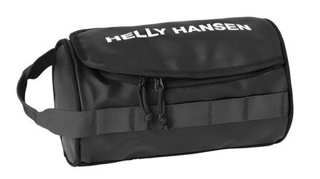 KOSMETYCZKA HELLY HANSEN WASH BAG 68007 990
