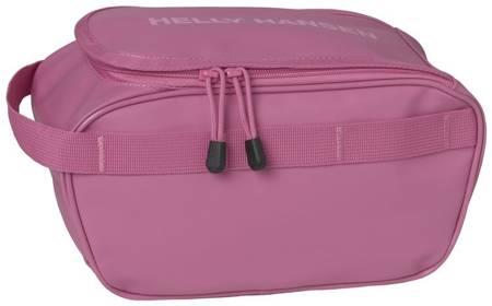 Kosmetyczka HELLY HANSEN SCOUT WASH BAG 67444 070