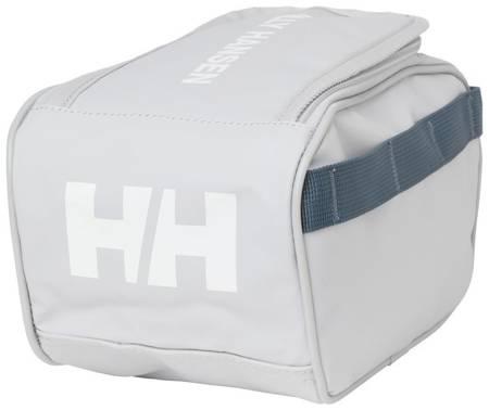 Kosmetyczka HELLY HANSEN SCOUT WASH BAG 67444 853