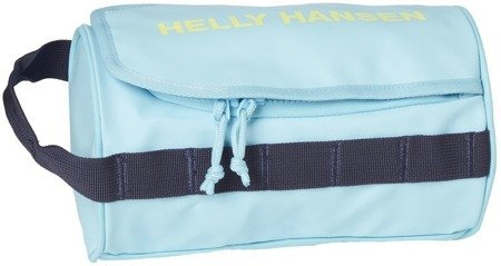 Kosmetyczka HELLY HANSEN WASH BAG 68007 648
