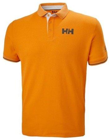 Koszulka HELLY HANSEN HP SHORE POLO 34051 322
