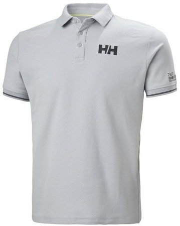 Koszulka HELLY HANSEN HP SHORE POLO 34051 853