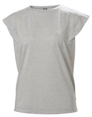 Koszulka HELLY HANSEN W  SIREN T-SHIRT 34085 004