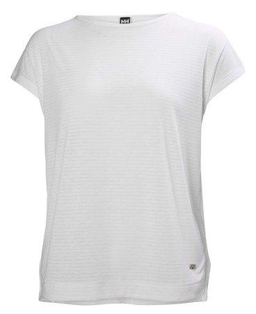 Koszulka HELLY HANSEN W THALIA T-SHIRT 53040 001