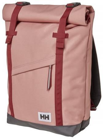 Plecak HELLY HANSEN STOCKHOLM 67187 096 29 L