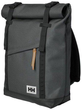 Plecak HELLY HANSEN STOCKHOLM 67187 SZARY 29 L