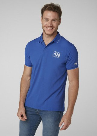 Polo HELLY HANSEN HP RACING 53012 565