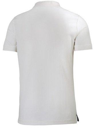 Koszulka HELLY HANSEN DRIFTLINE POLO 50584 001