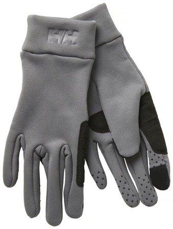 Rękawiczki HELLY HANSEN FLEECE TOUCH 67332 971