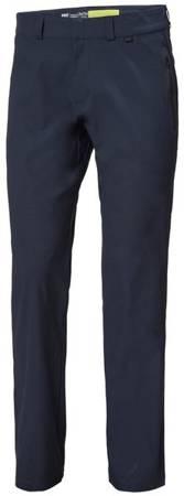 Spodnie męskie HELLY HANSEN HP RACING PANT 33866 597