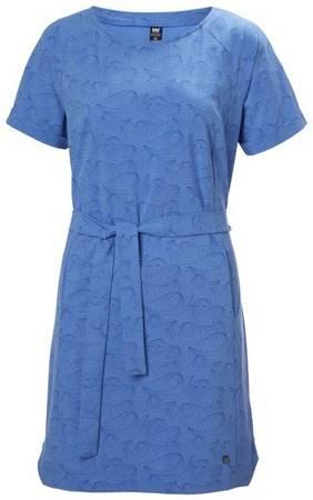Sukienka HELLY HANSEN THALIA SUMMER 34164 619