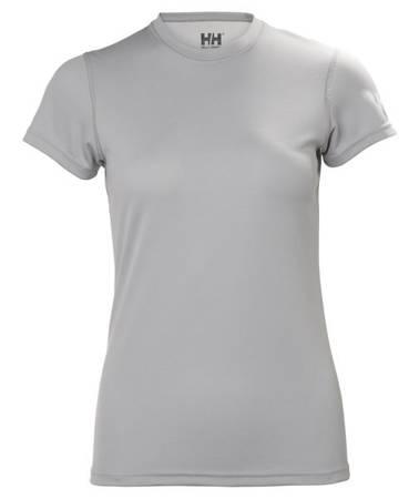 T-shirt damski HELLY HANSEN HH TECH 48373 930