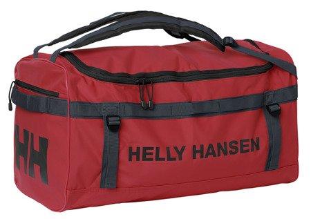 TORBA HELLY HANSEN 67167 162 CLASSIC DUFFEL BAG S