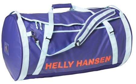 TORBA HELLY HANSEN DUFFEL BAG 2 90L 68003 148