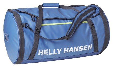 TORBA HELLY HANSEN DUFFEL BAG 2 90L 68003 558