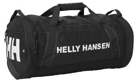 TORBA HELLY HANSEN HELLYPACK BAG 67164 CZARNA