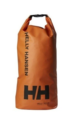WOREK ŻEGLARSKI HELLY HANSEN ROLL UP TOP W-PROOF